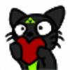 DibJib's avatar