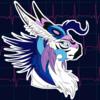 Dibs-Snowheart's avatar