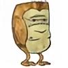 Dibship's avatar