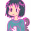dibsshipper4eves's avatar
