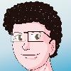 Dibufercho's avatar