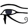 Dibujame's avatar