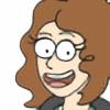 DibujameUnCordero's avatar