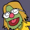 DibujanteMomar's avatar