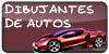 Dibujantes-De-Autos's avatar