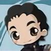 Dibujantte's avatar