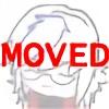 Dibujitozz's avatar