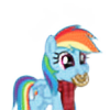 Dibullba's avatar