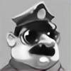 Dibumac's avatar