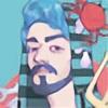 DibuMadHatter's avatar