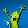 diburome's avatar
