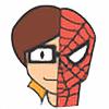 dic389's avatar