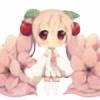 DICA12345's avatar