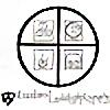 Dicatian's avatar