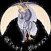 DicaxCorax's avatar