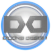 DicDesign's avatar