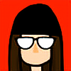 Dice-arts's avatar