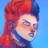 dice-dip's avatar