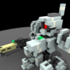 Dice-K's avatar