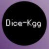 Dice-kgg's avatar