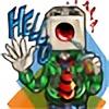 Dice-san91's avatar