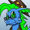 Dice-Warwick's avatar