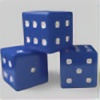 dice3d's avatar