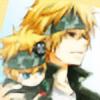dice41's avatar