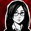 Dice9633's avatar