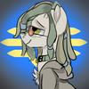 Dicealope's avatar
