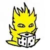 DiceAura273's avatar