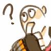 diceberg7's avatar