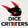 DiceCritters's avatar