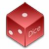 DiceDP's avatar