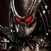 Dicehunter's avatar