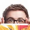 dicemanart's avatar