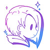 Dicenete's avatar
