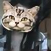 dicepticunt's avatar