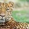 diceratops's avatar