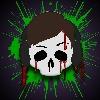 DiceRollen's avatar