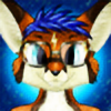 DicfuraxTheFurry's avatar