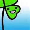 dichan85's avatar