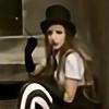 DichDawn's avatar