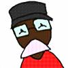 DIchigo's avatar
