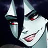Dichonoia's avatar