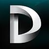 diciembre7's avatar