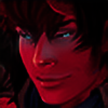 Dick-Nation's avatar