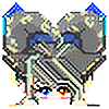 DickasaurusRekt's avatar