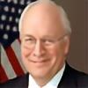 DickCheney's avatar
