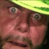 DickDadsWeekly's avatar